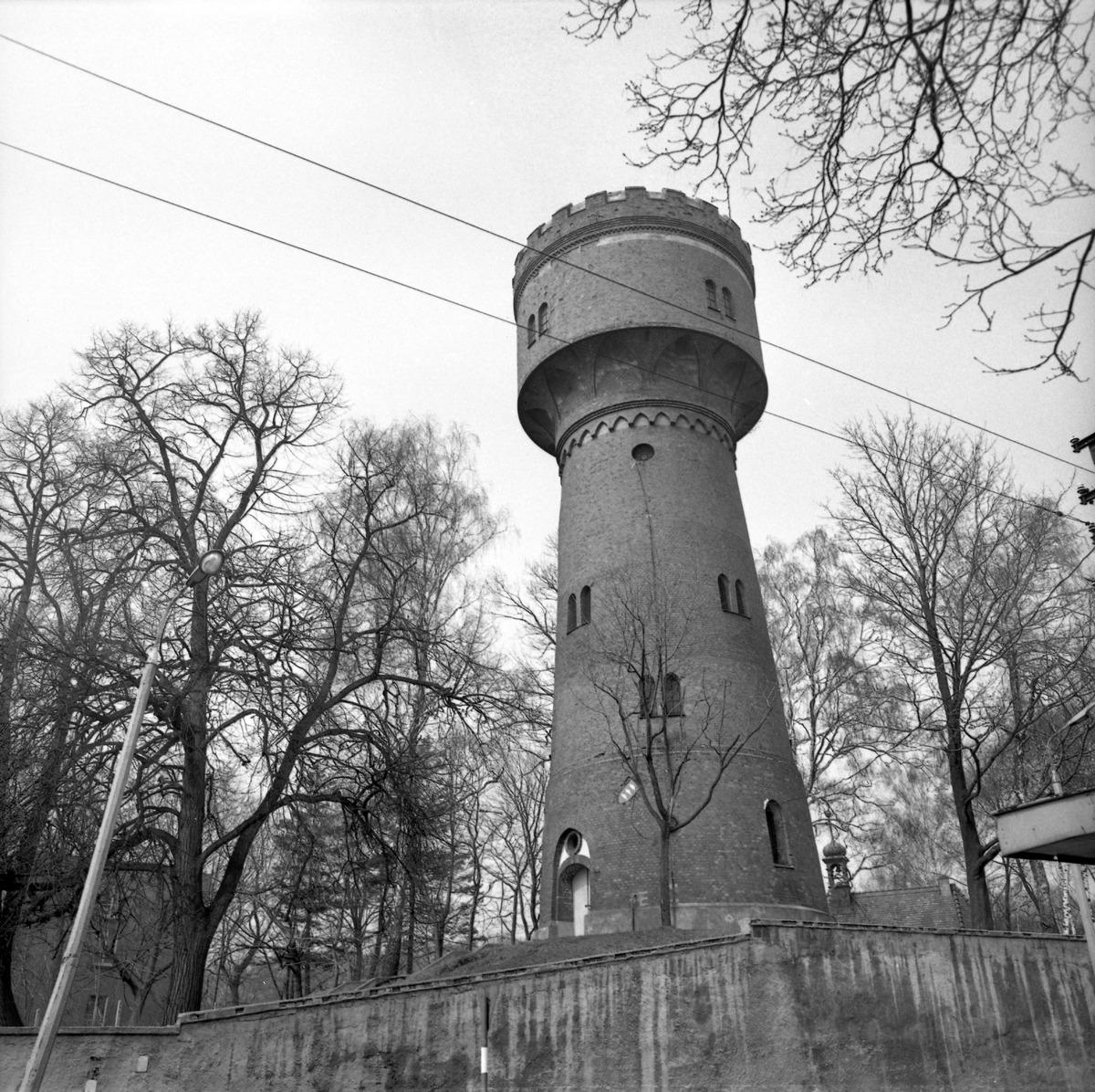 Wieża ciśnień [5]