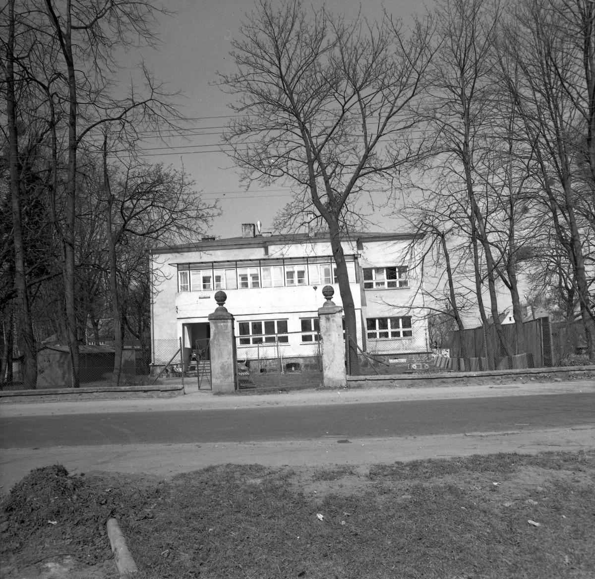 Budynek sanepidu [2]