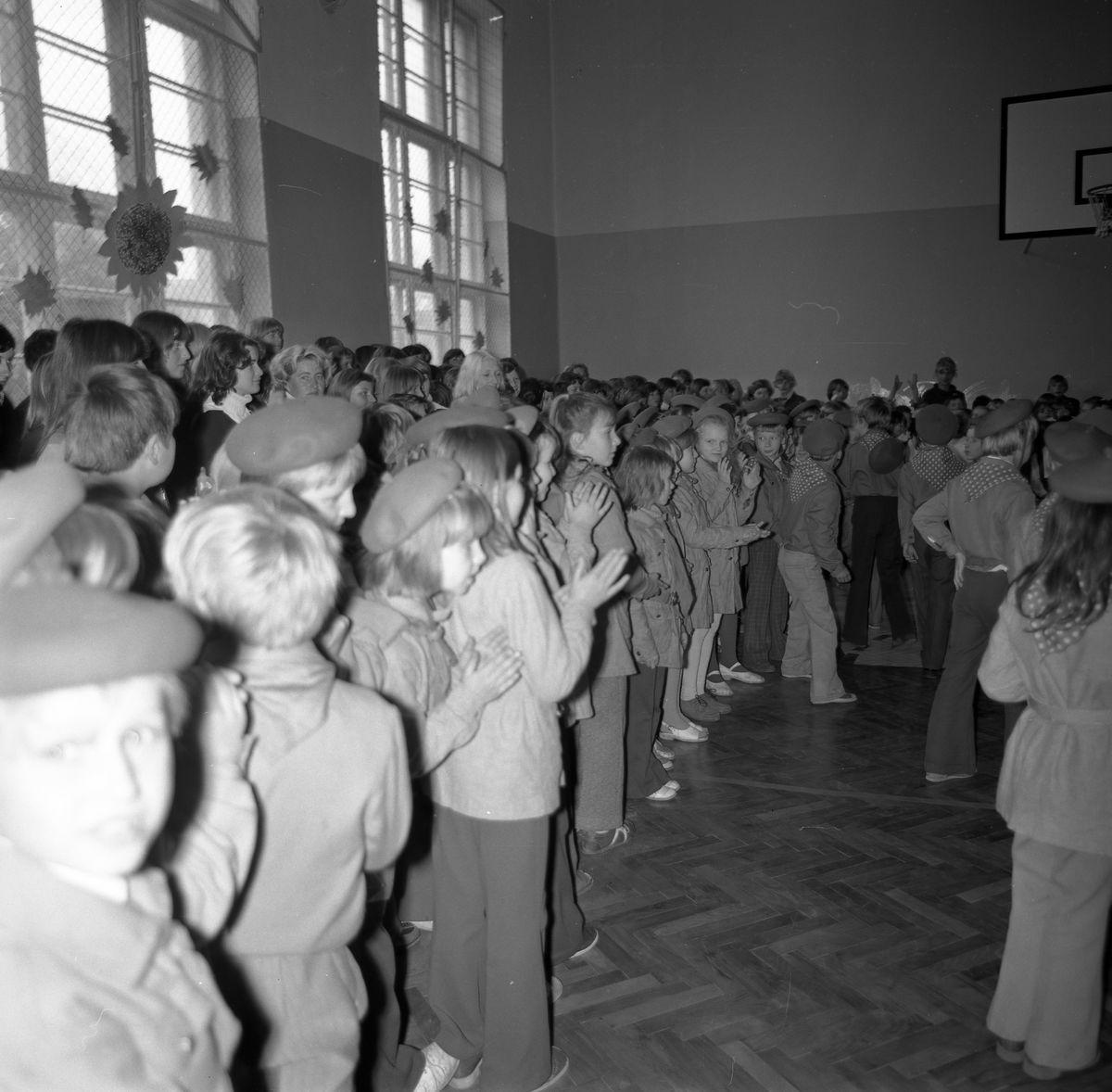 31. rocznica powstania szkoły [2]
