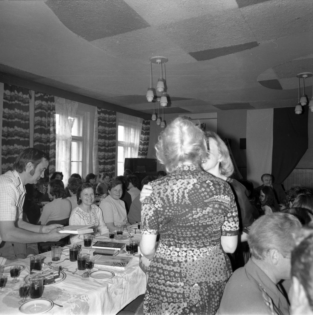 Obchody Dnia Działacza Kultury, 1978 r. [7]
