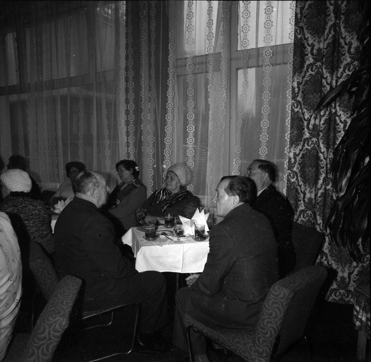 """Seniorzy w """"Ekranie"""", 1979 r. [3]"""
