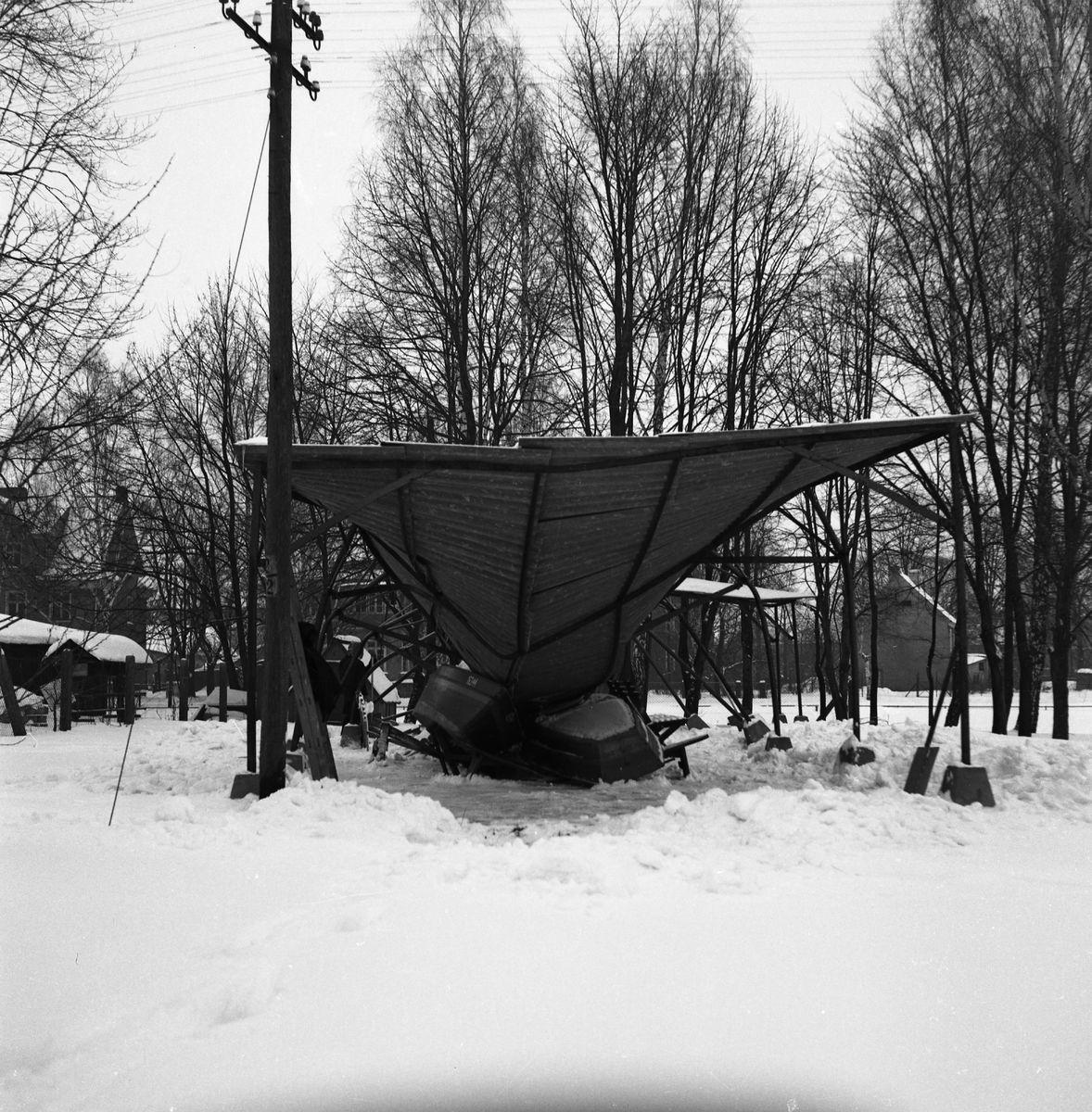 Zima 1965 r. [2]