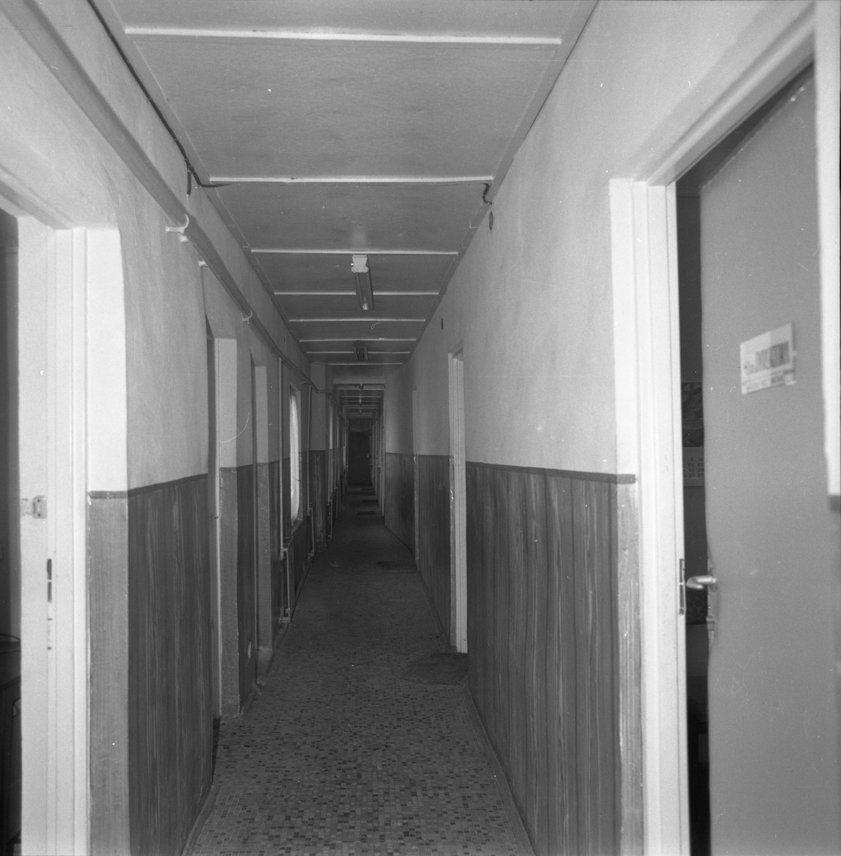 Biuro bazy transportowej [3]