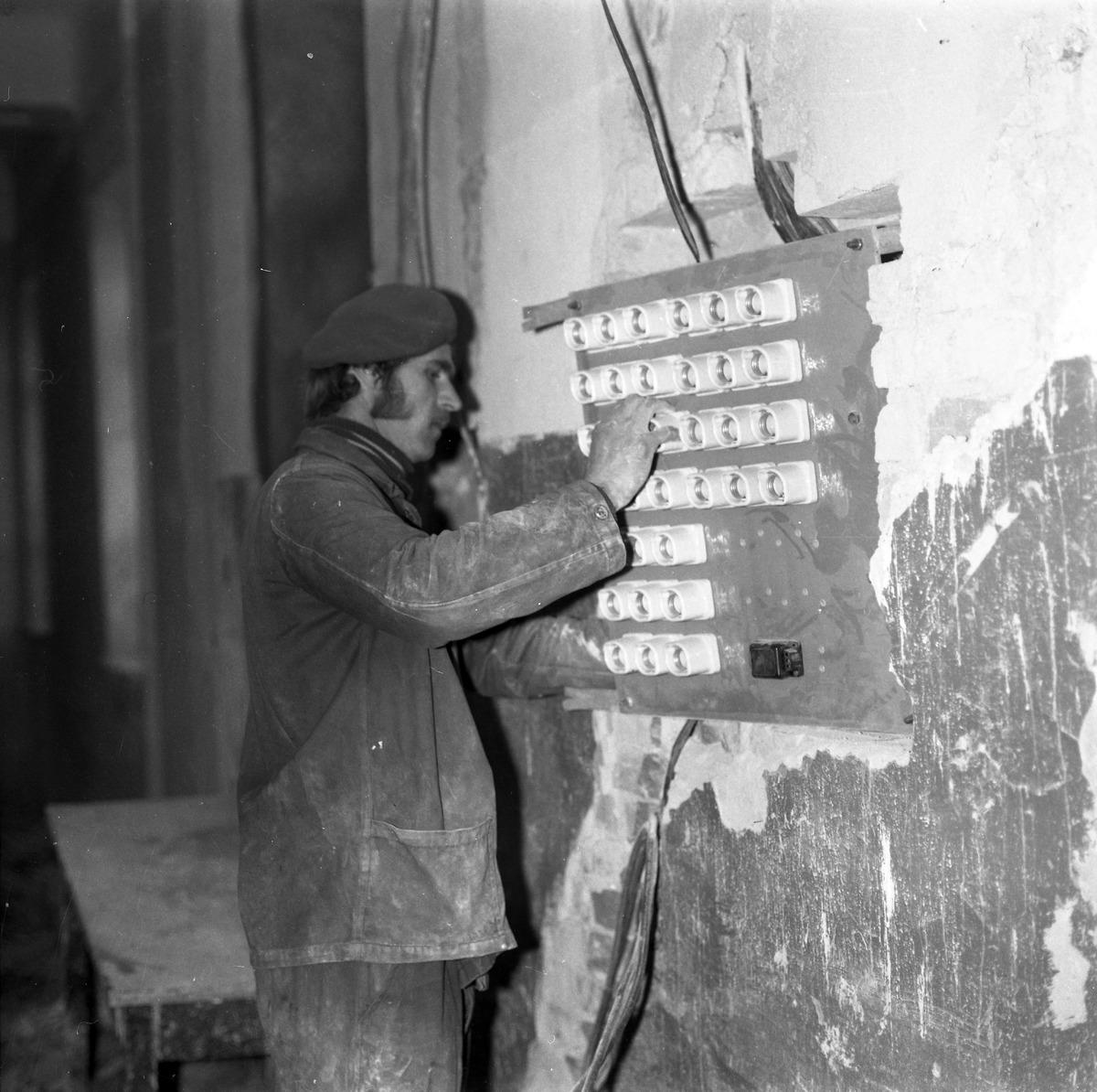 Pracownicy ZRB w Giżycku [3]