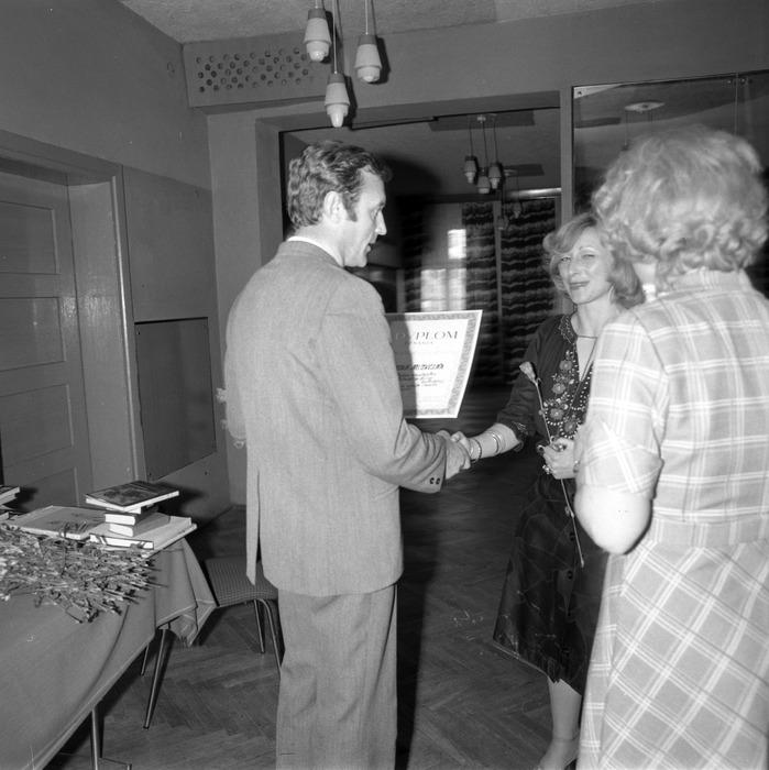 Obchody Dnia Działacza Kultury, 1978 r. [4]