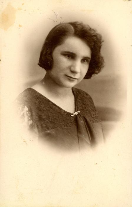 Anna Matyszczak [3]