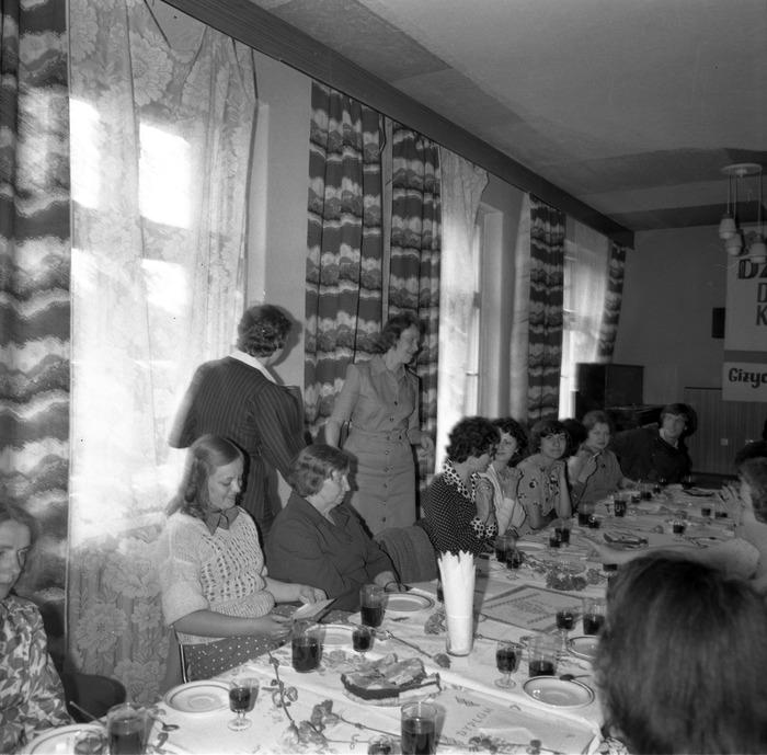 Obchody Dnia Działacza Kultury, 1978 r. [6]