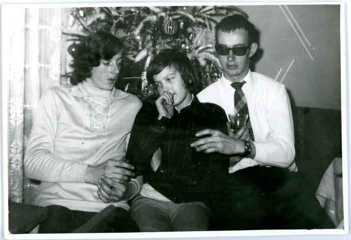 Zbigniew Patelka, 1973 r. [2]