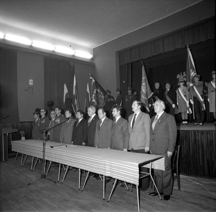 Obchody 40-lecia PRL [8]