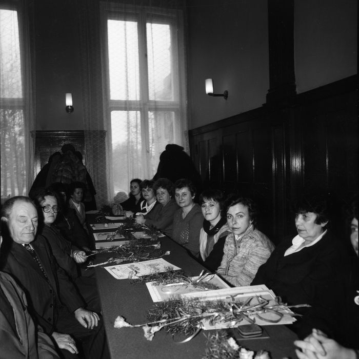 125-lecie spółdzielczości bankowej [3]