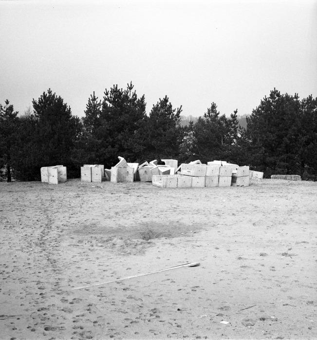 Remont ośrodka wypoczynkowego ZPB w Wilkasach [16]