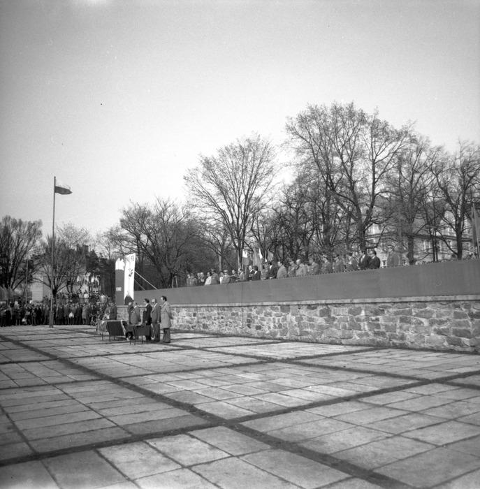 Obchody Dnia Kombatanta, 1976 r. [19]