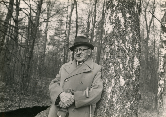 Kolekcja Barbary Perepeczko