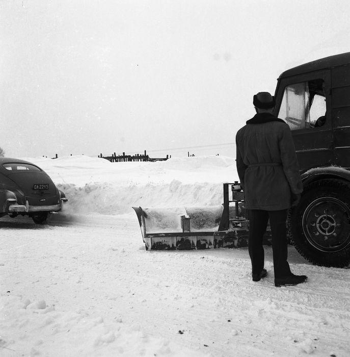 Zima 1965 r. [8]
