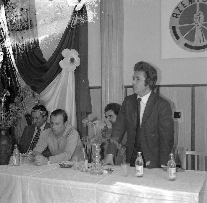 Obchody 30-lecia PRL, 1974 r. [3]