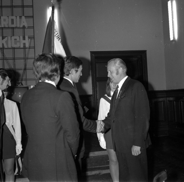 """Za zasługi dla ZMS"", 1976 r. [7]"