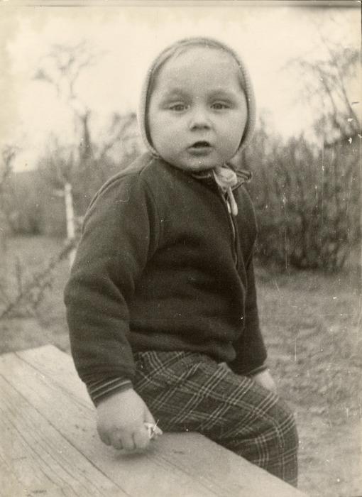 Tomasz, syn Jerzego [5]