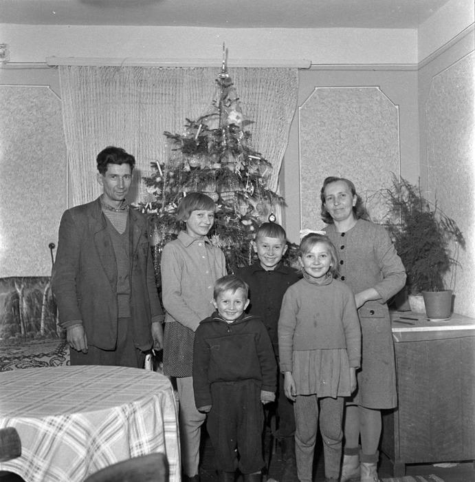 Zdjęcie rodzinne [3]