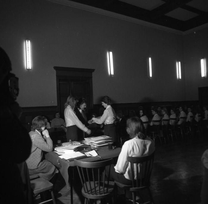 Spotkanie członków ZMS [10]