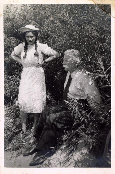 Spała, 1939 r. [1]