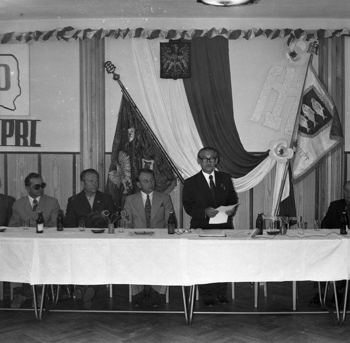 Obchody 30-lecia PRL, 1974 r. [8]