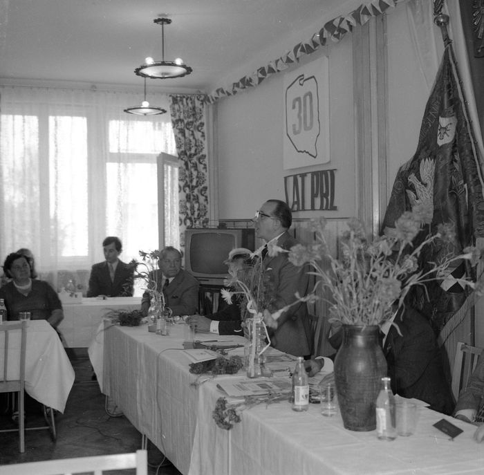 Obchody 30-lecia PRL, 1974 r. [5]