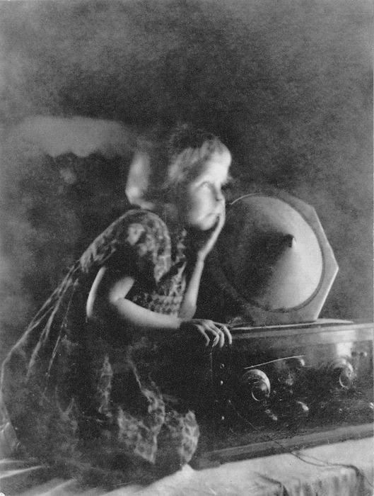 Eugenia Juchniewicz w Purwianach