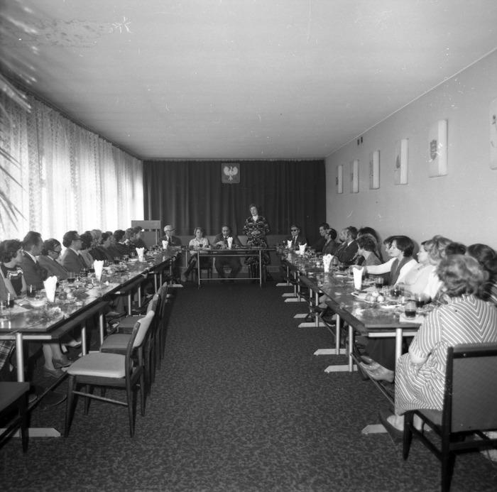 Dzień Pracownika Służby Zdrowia, 1979 r. [6]