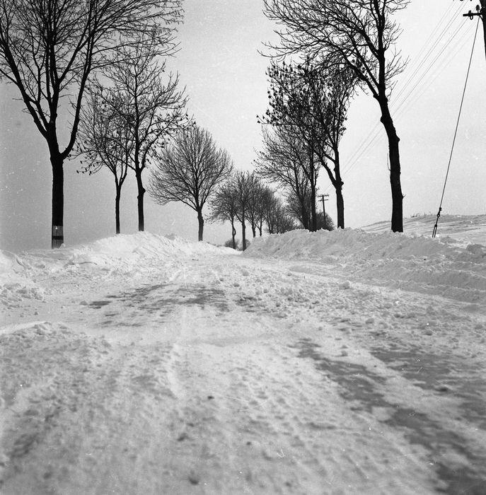 Zima 1965 r. [4]