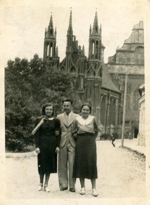 Znajomi Anny i Jana Matyszczaków [6]