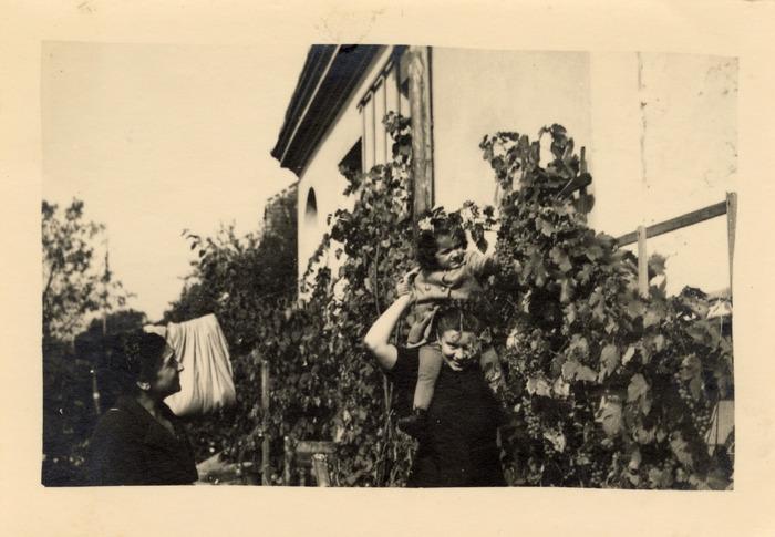 Grochów, 1940 r. [2]