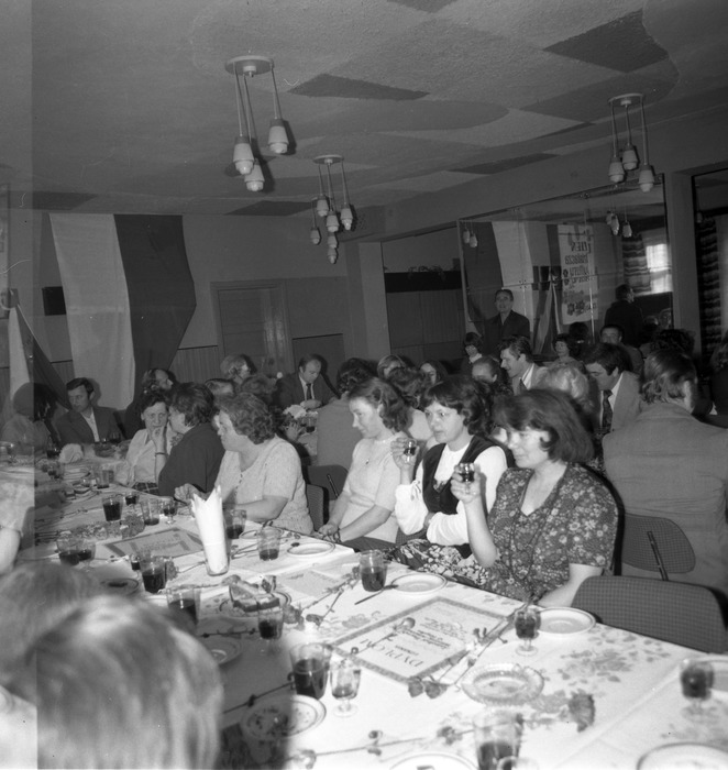 Obchody Dnia Działacza Kultury, 1978 r. [9]