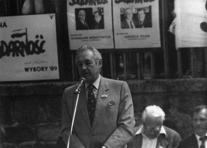 Andrzej Wajda [2]