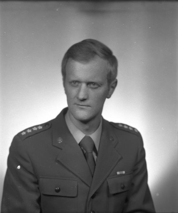 Fotografia studyjna, 1977 r.