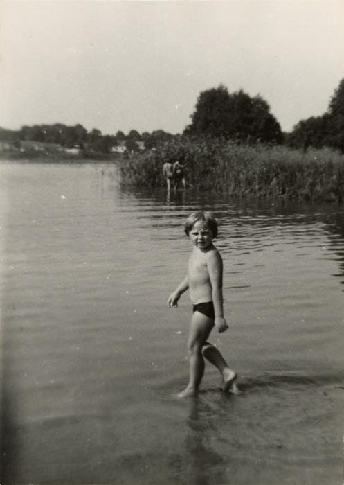 Tomasz, syn Jerzego [7]