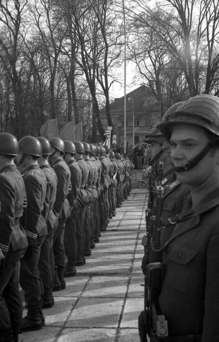 Obchody Dnia Kombatanta, 1976 r. [35]