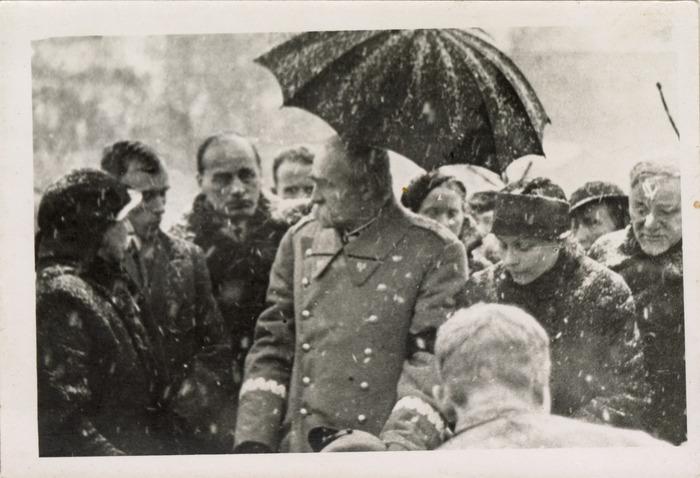 Pogrzeb Zofii Kadenacowej [5]