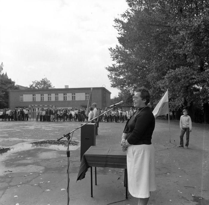 Zakończenie roku szkolnego 1983/1984 [6]