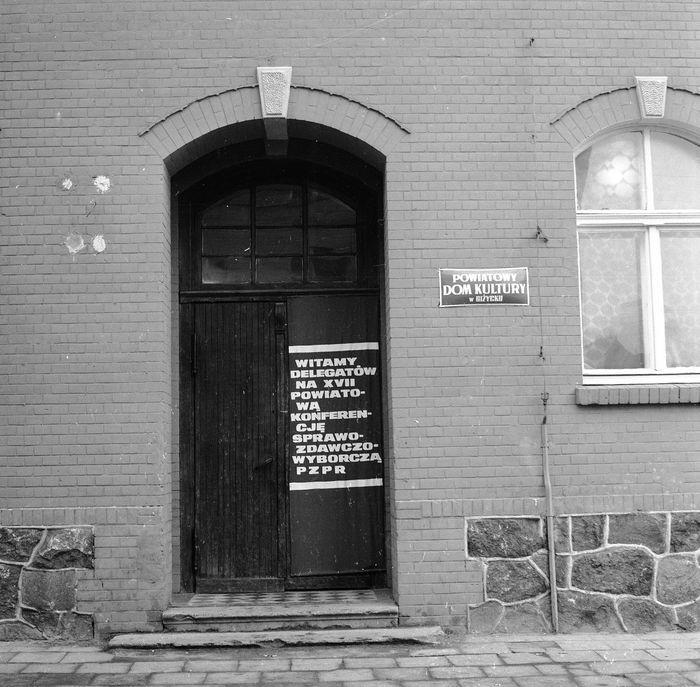 Zjazd PZPR, 1975 r. [9]