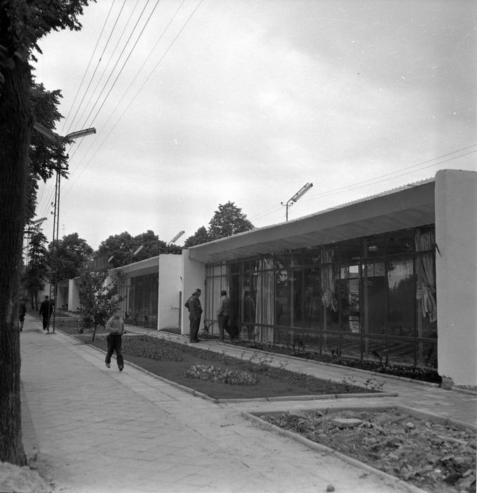 MZP, 1966 r. [4]