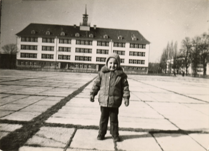Tomasz, syn Jerzego [4]