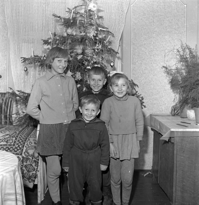 Zdjęcie rodzinne [2]