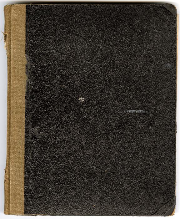 Wydatki L. i W. Perepeczków <br /><br /> od 1 VIII 1939 do IV 1942 r.