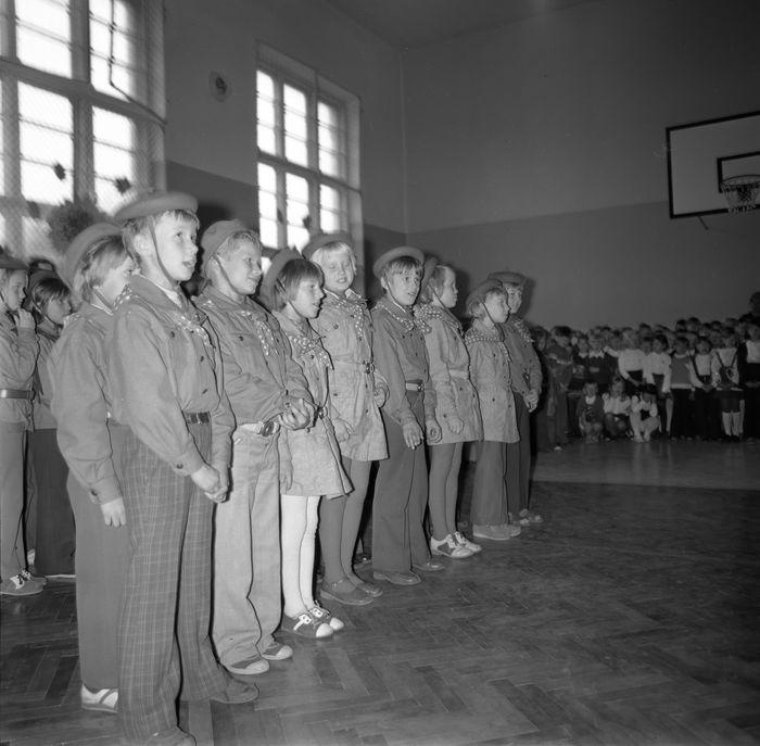 31. rocznica powstania szkoły [15]