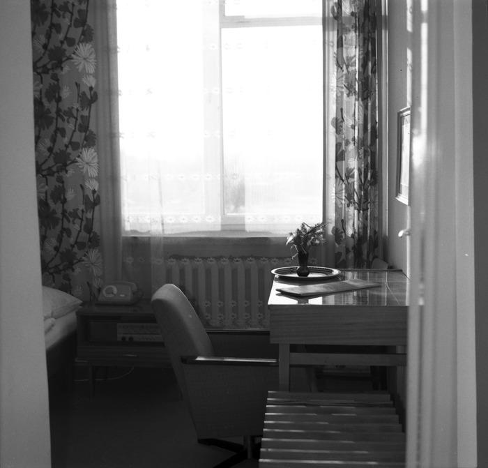 """Wystrój hotelu """"Wodnik"""" [11]"""