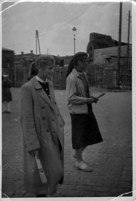 Wycieczka do Warszawy uczniów PTR [13]