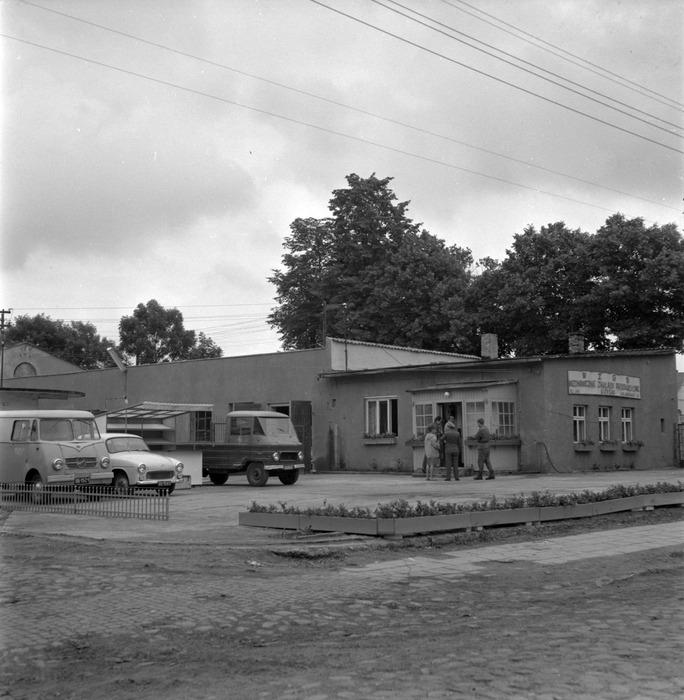 MZP, 1966 r. [1]