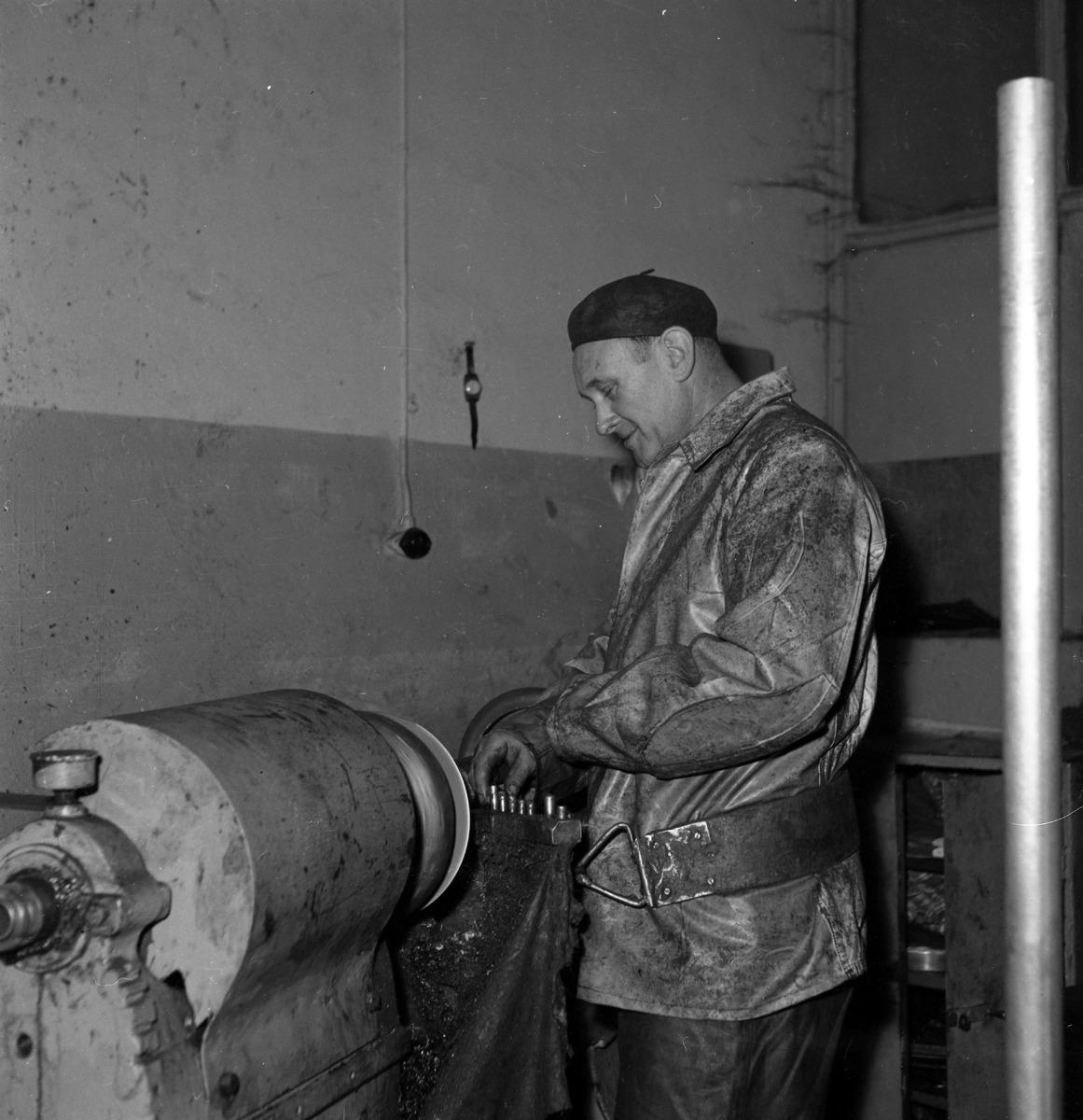 Pracownicy A-23 w Wilkasach [7]
