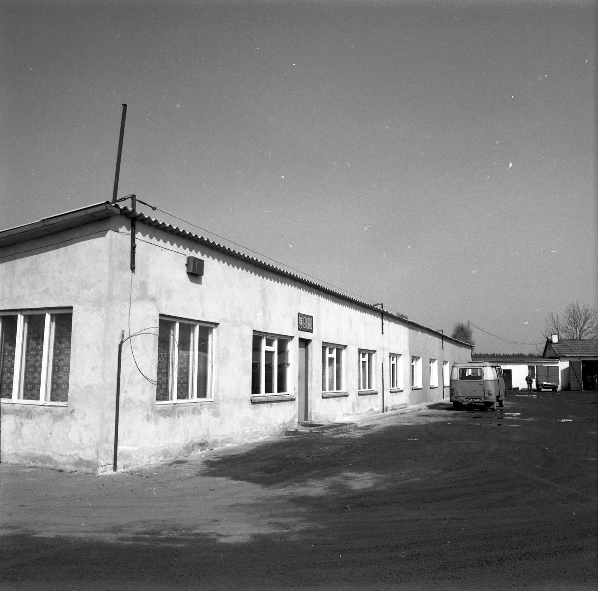 Biuro bazy transportowej [2]