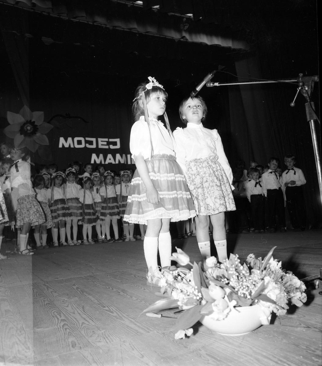 Dzień Matki, 1975 r. [8]